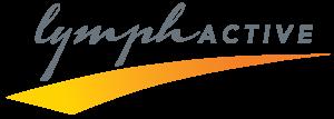 lymphactive-logo-300