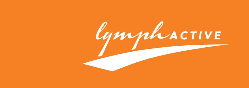 lymphactive-logo-footer