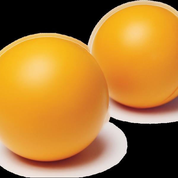 lymphactive-exercise-ball