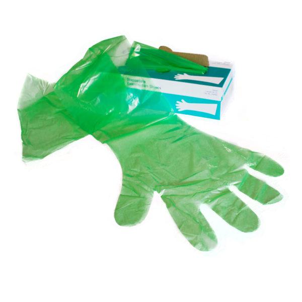 plastic-sleeve-box-02
