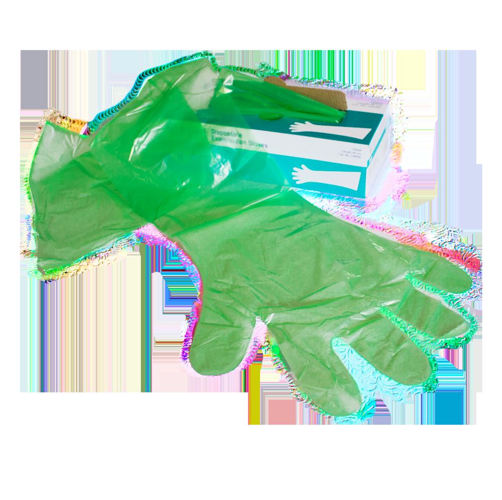 plastic-sleeve-box-03