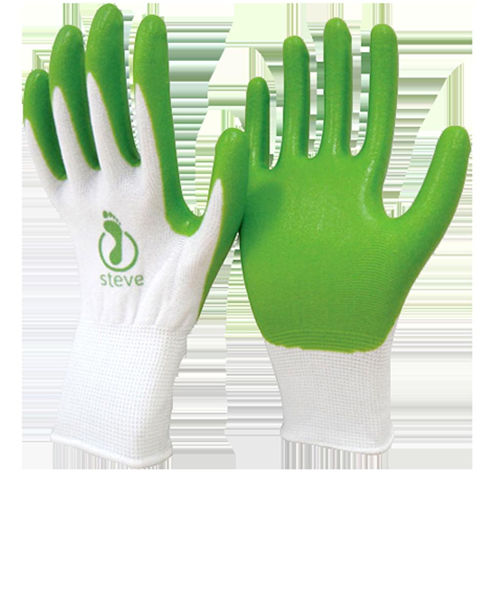 steve-gloves-1