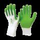 steve-gloves-2