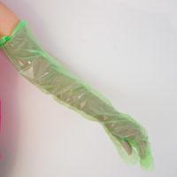 plastic-sleeve-004